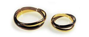 alianzas-de-boda-personalizadas