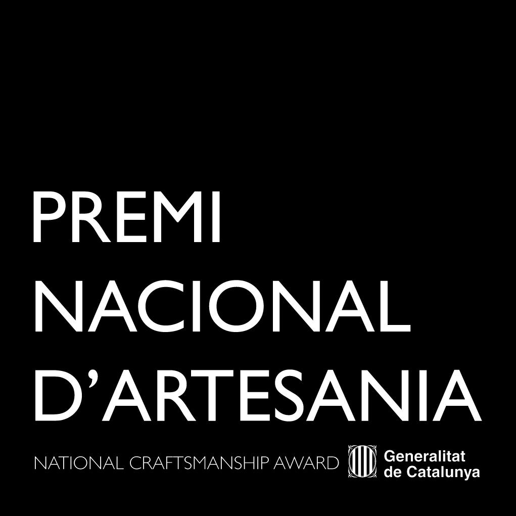 Premi Nacional d'Artesania