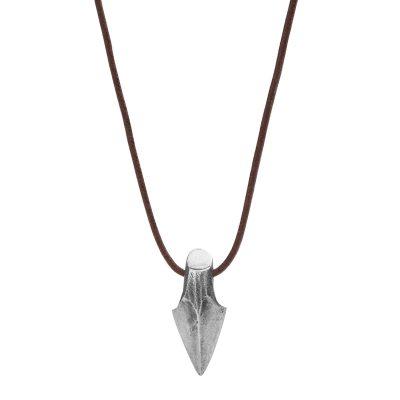 shop-collar-hombre-plata-flecha-l