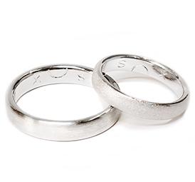 joyas-diseño-alianzas-personalizadas